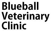 Blueball Veterinary Clinic
